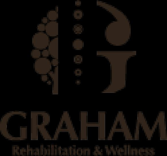 Graham Chiropractor Rehabilitation and Wellness